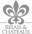 Partner - Preferred Boutique