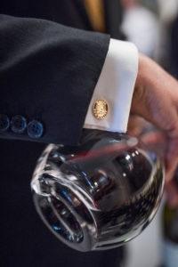 element 47 wine