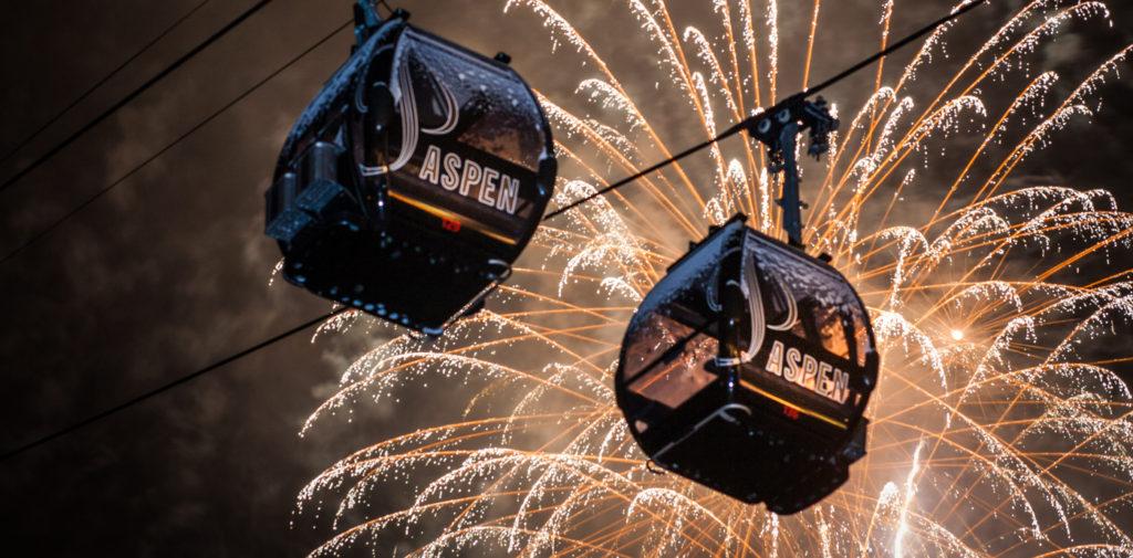 nye-blog-fireworks